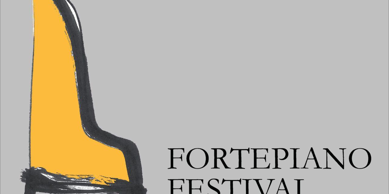 Fortepiano Festival Stuttgart