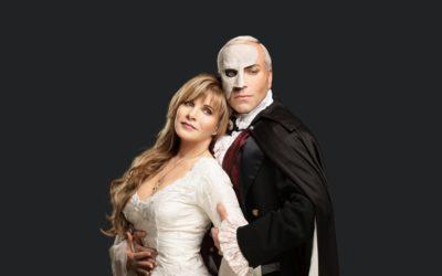 Das Phantom der Oper (Ludwigsburg)