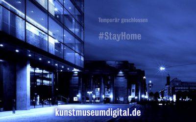 Kunstmuseum digital