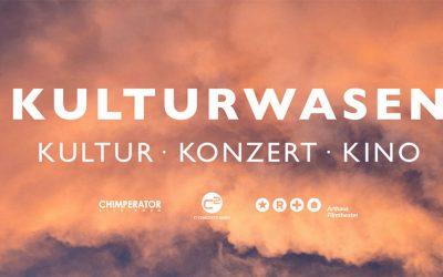 Freikarten für den Kulturwasen