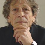 Rainer Benz