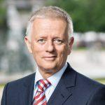OB Fritz Kuhn