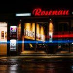 Rosenau