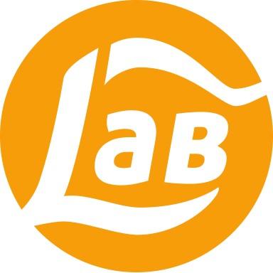 Logo Laboratium