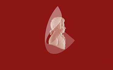 Konzerte der Mozart-Gesellschaft