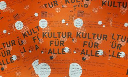 Kostenfreier Kulturgenuss: Partner 2021