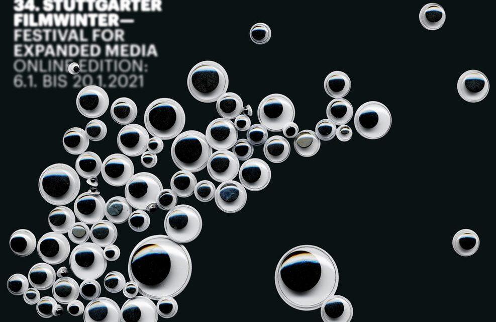 Stuttgarter Filmwinter (06.01. bis 20.01.2021)