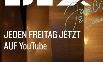 BIX Stuttgart auf Youtube