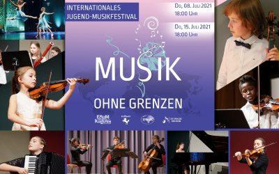 Musik ohne Grenzen